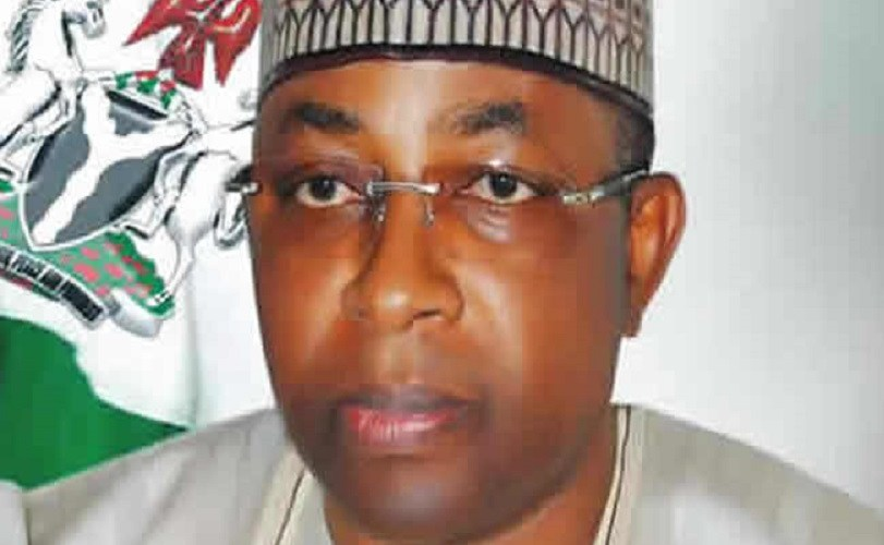 34 political parties, 20 candidates form coalition against Gov Abubakar