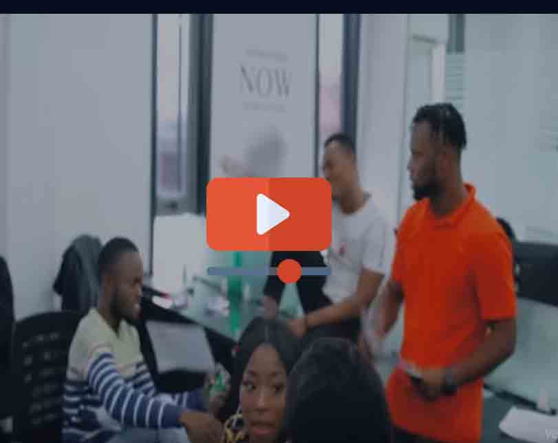 """Magnito ft. Falz – """"Relationship Be like [Part 7]"""""""