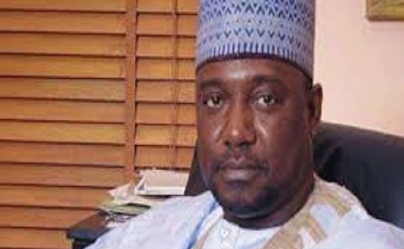 Court dismisses certificate forgery case against Gov Sani Bello