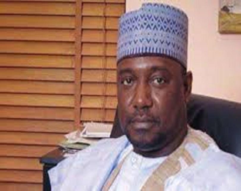 PDP Drags Gov Abubakar Bello, Deputy To Tribunal