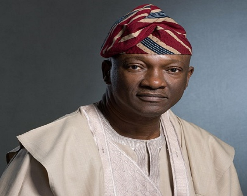 Why I Lost Lagos Governorship Election — Jimi Agbaje