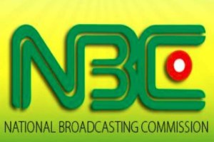 NBC suspends AIT, Raypower's licences indefinitely