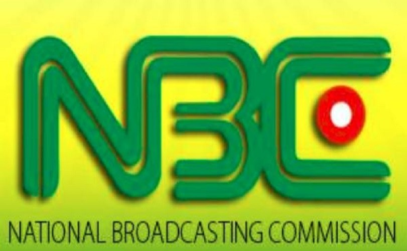 NBC Sanctions Channels, TVC, NTA & 42 Others