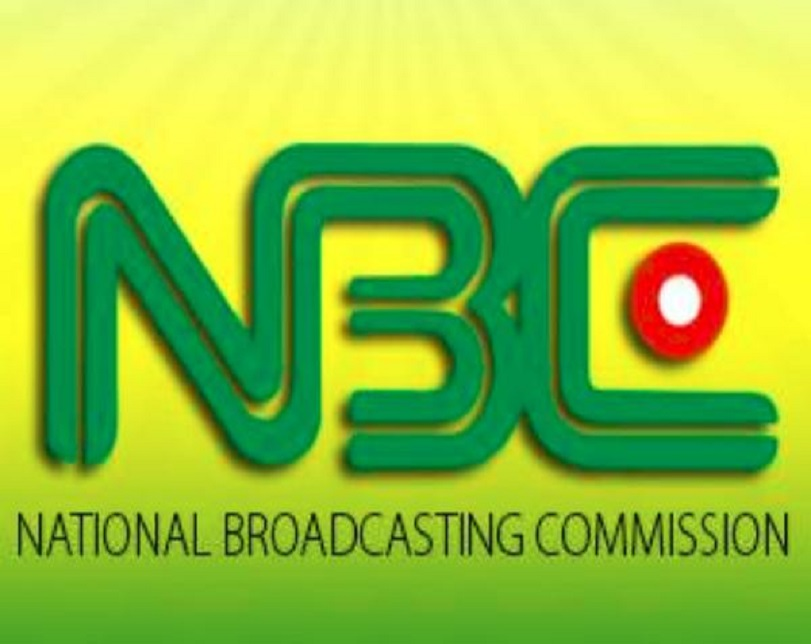 Finally, NBC Lifts Suspension On AIT, Ray Power