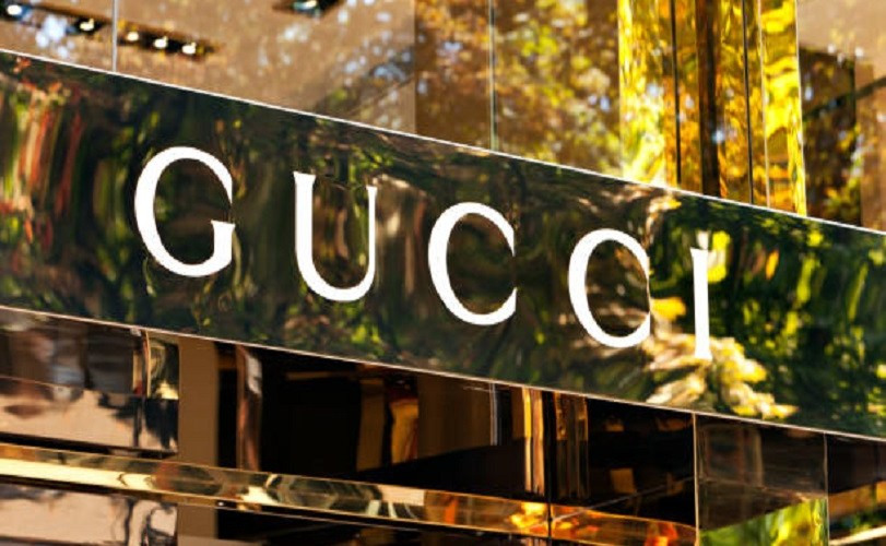 Gucci owner Kering to pay record fine: reports