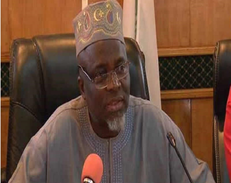 2019 UTME slips: JAMB warns candidates to adhere strictly to printing order