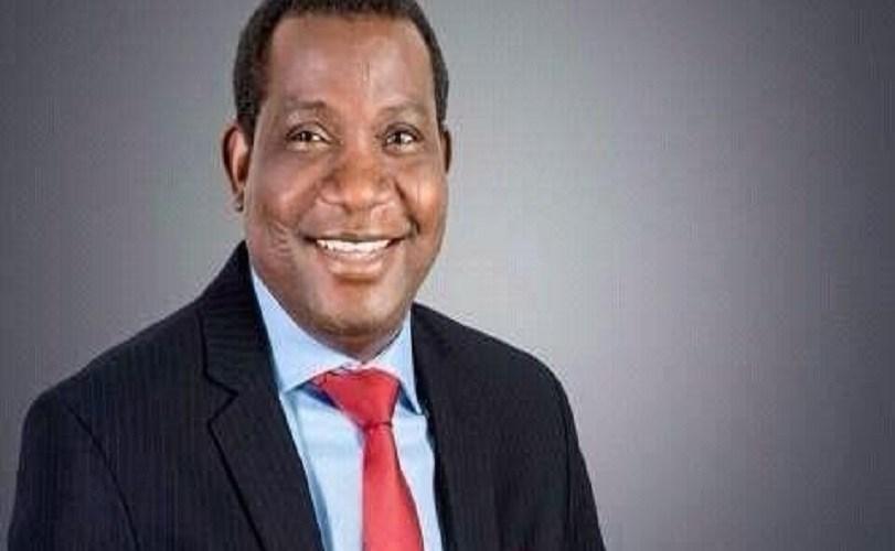 Plateau tertiary institutions begin indefinite strike