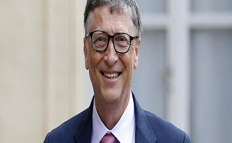 Microsoft to invest $100m on Nigeria, Kenya tech development hub