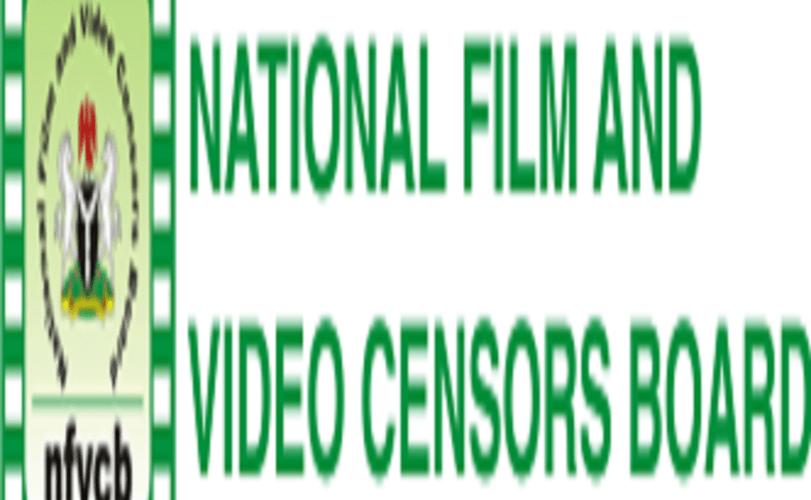 Homosexuality: FG board sets up panels, may ban Bob Risky movie