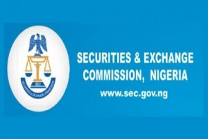 SEC warns Nigerians against new Ponzi scheme