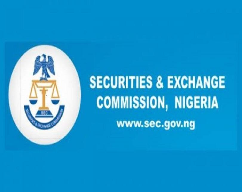 SEC warns Nigerians against new Ponzi scheme
