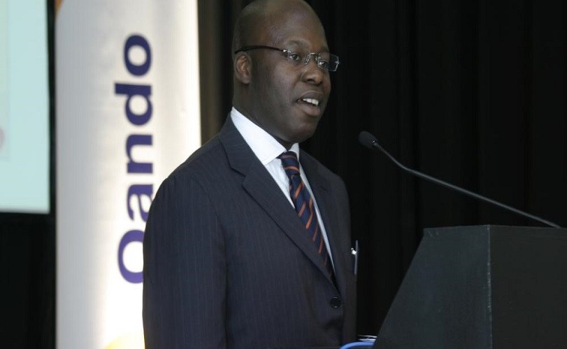 Oando, SEC saga: Court adjourns hearing till June 24