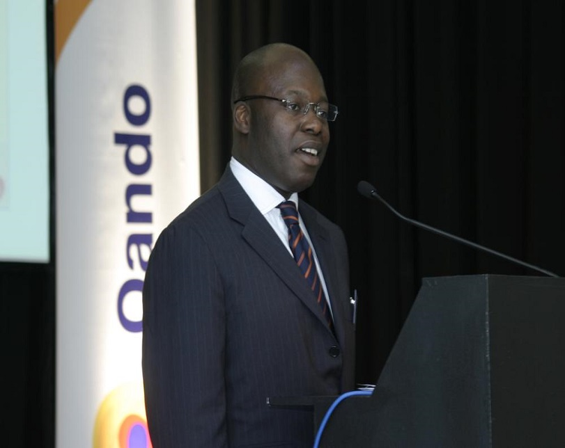 Oando, SEC saga: Court adjourns hearing till June 24