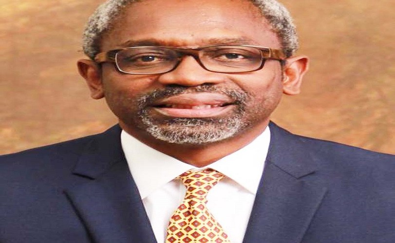 Gbajabiamila emerges Speaker, Bago extends hand of friendship
