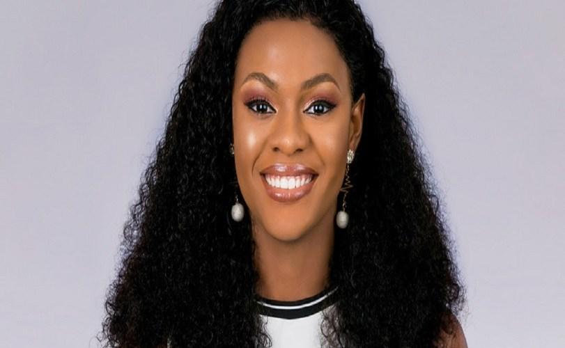 BBNaija: Jackye Wins N1.5 Million 'Pepsi Lyrics Challenge'