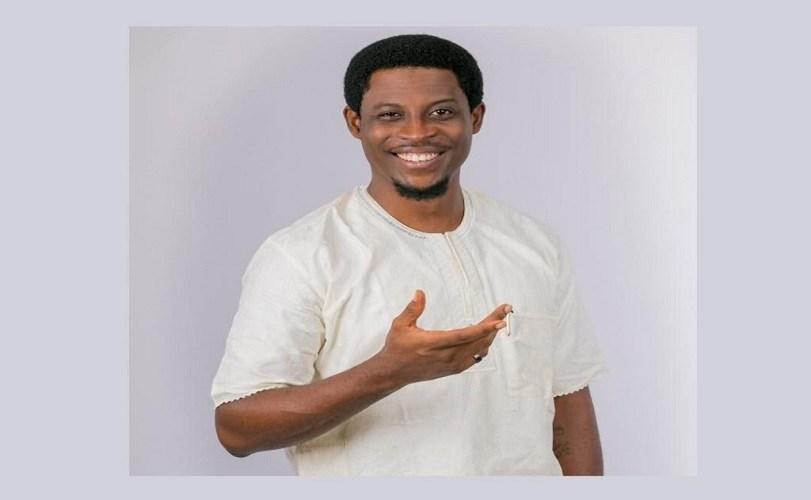#BBNaija 2019: Seyi Awolowo Trends After Refusing To Use Veto Power, Nigerians React