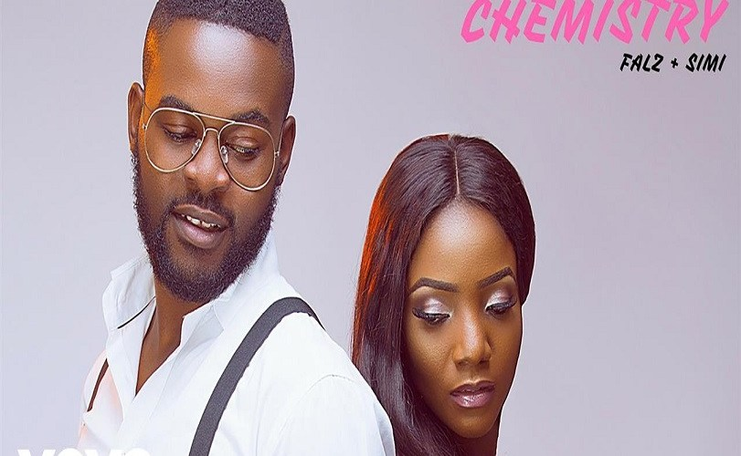 Simi shades Falz, `Go and Marry'