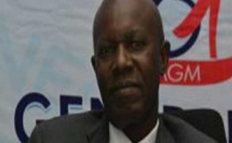 NECA President, Mohammed Yinusa, Is Dead