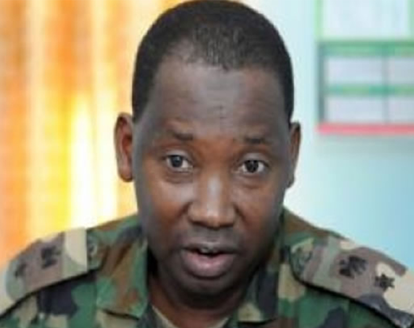 Boko Haram, ISWAP on exodus to North, Central Africa