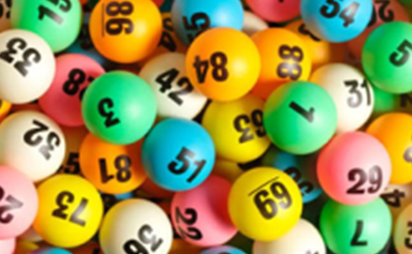 Lottery Commission: Dislodging misconceptions, driving development