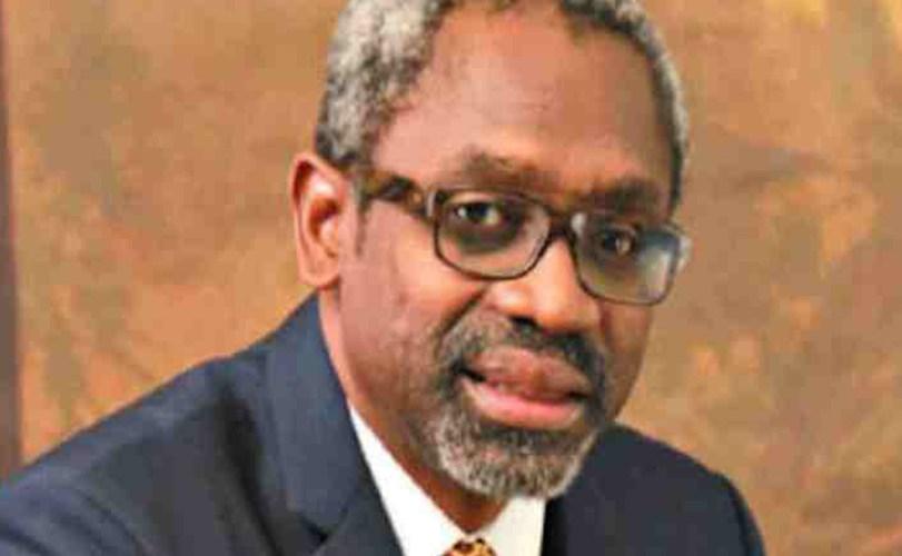 Speaker Gbajabiamila's tantrums