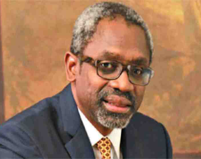 9th House 'll amend constitution, electoral act, others — Gbajabiamila