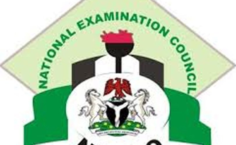 NECO to release results of 30,000 students as Niger pays N200 m exam fees