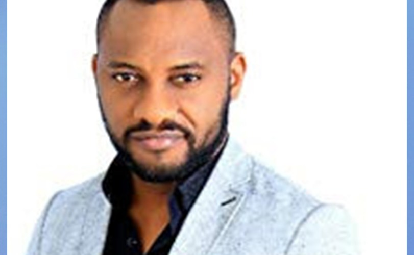 I have a pastoral calling – Yul Edochie