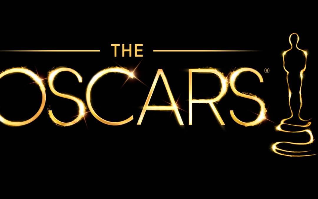 Was Stärken, das Scheitern und Hollywood uns für das Recruiting lehren!