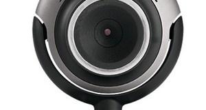 daftar harga webcam