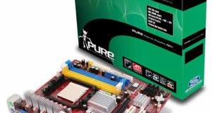 daftar harga motherboard amd