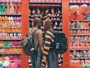 Cara Paling Mudah Mendapatkan Pembeli
