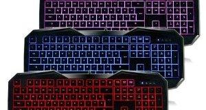 Daftar Harga Aula Keyboard Dan Mouse Yang Pas Buat Gamers
