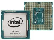 Daftar Harga Intel Terbaru 2015