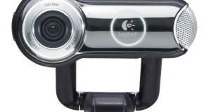 Harga Webcam Logitech