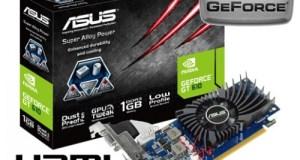 harga VGA Nvidia Asus