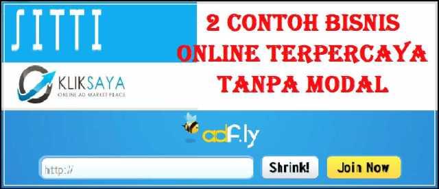 bisnis internet tanpa modal_5