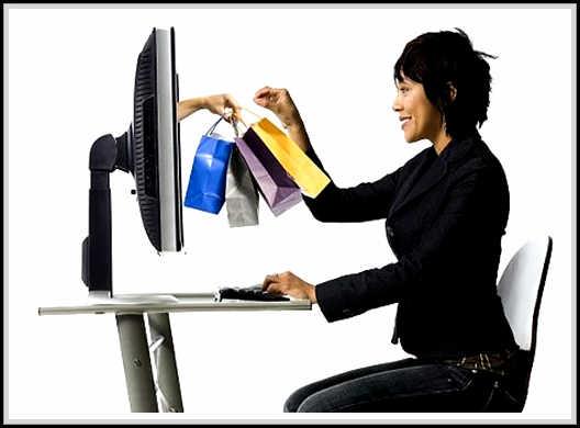 cara bisnis online shop_10