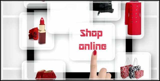 cara jualan online shop_2