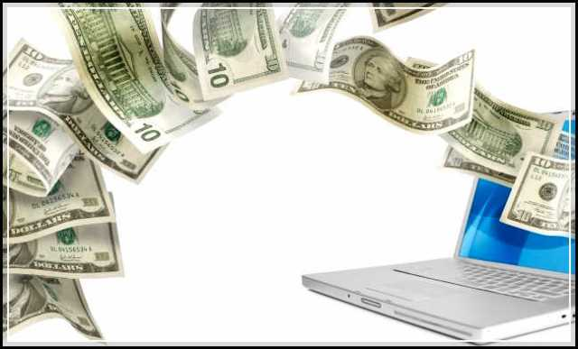 cara menghasilkan uang di internet_10