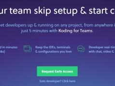 fasilitas koding.com