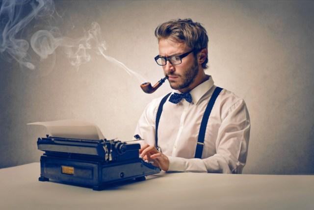 minset-copywriter