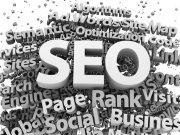 Optimisasi Website dengan Teknik SEO