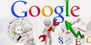 Tips Memilih Webmaster Terbaik