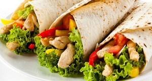 Peluang Usaha Kebab Turki yang Menggiurkan untuk Ditindaklanjuti