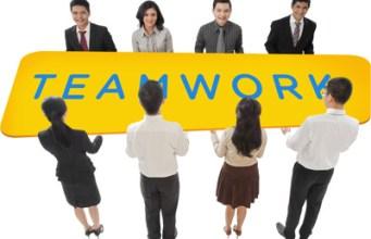 Cara Pengembangan SDM Dalam Bisnis