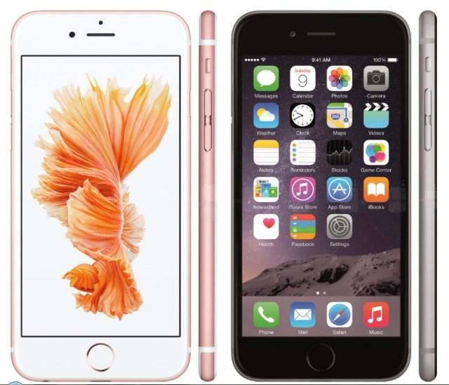 harga-ponsel-iphone-6s