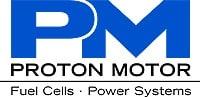 PM_Logo_2014_Aufkleber_CMYK_600x300mm
