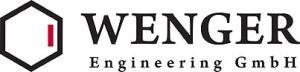 logo_wenger600dpi_30cm