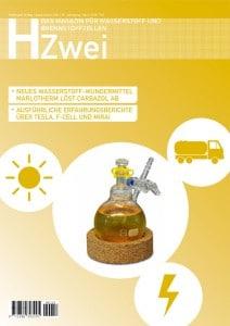 HZwei-April-2016_Cover